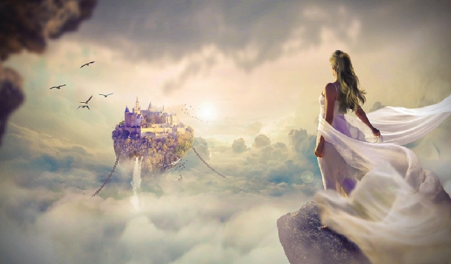 Fantasy-Girl-Lunacy-Now-01.jpg