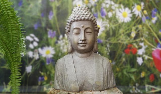 Buddha-Garden-01
