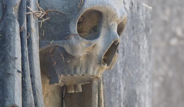 memento-mori-2700564_1280
